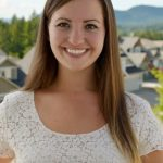 PLEASE WELCOME PAIGE ALLEN, REGISTERED MASSAGE THERAPIST
