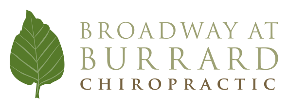 Vancouver Chiropractic and Massage Therapy